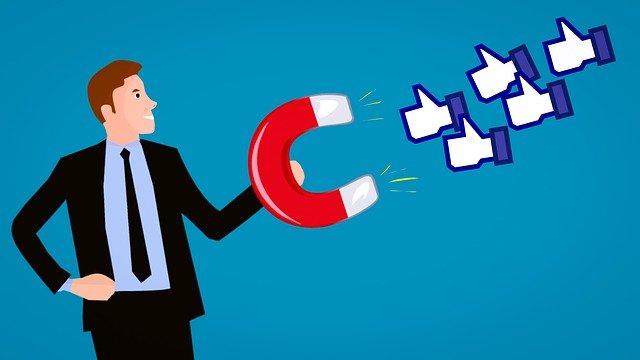 Inbound Marketing 集客式行銷是什麼?為何是網路行銷策略的關鍵?