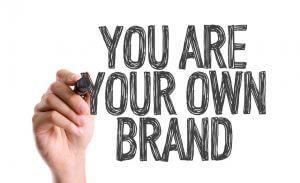 營銷建議:企業如何對外傳遞信息